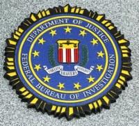 FBI Search Warrant if you Run TOR
