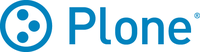 Plone Hotfix 20170117 Just Released.