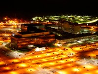 The NSA hack proves Apple was right to fight the FBI