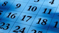Meeting Reminder November 6th 2015